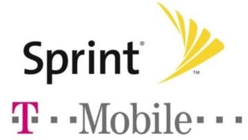 1505851005_sprint-tmobile-merger-talks