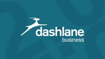 1505976071_dashlanebusiness20