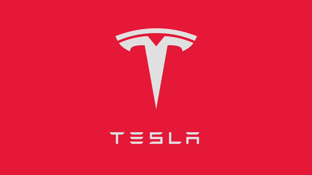 Tesla Inc (TSLA) Partners With AMD On Self-Driving Processor