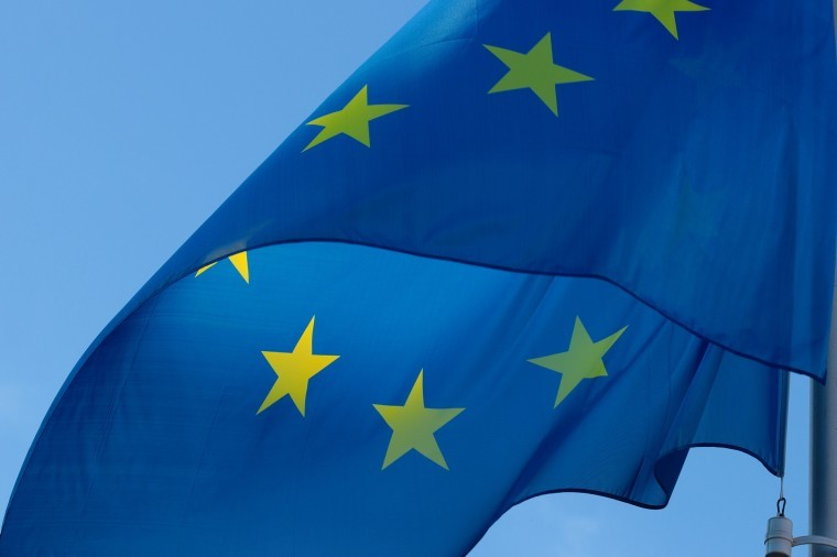 The EU Commission couldn't prove piracy affects sales