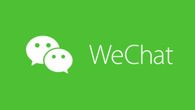 Image result for wechat