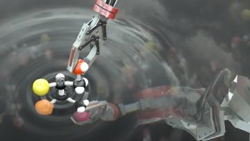 1506295141_artistic_impression_of_a_molecular_robot_by_stuart_jantzen