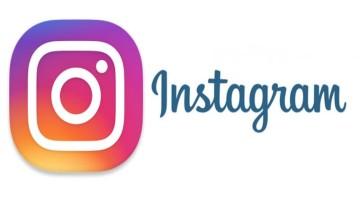 1506362527_instagram_logo
