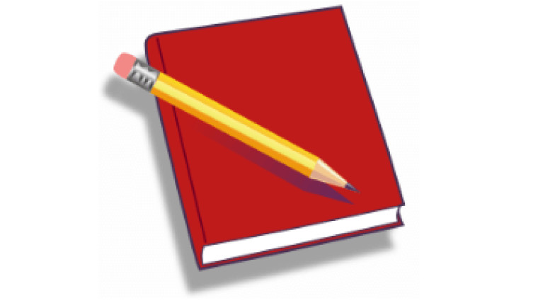 foto de Red Notebook 2.16 - Neowin