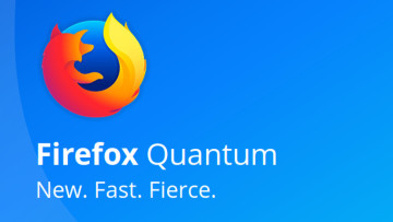 1506437444_firefox-quantum