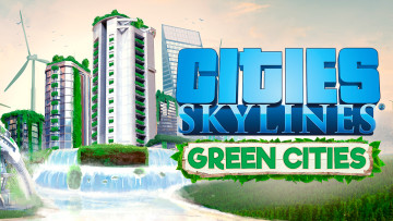 1506439404_green_cities