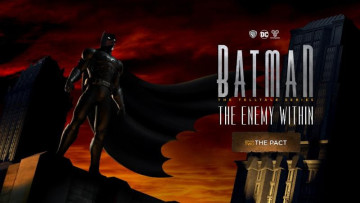 1506442155_batman_the_enemy_within_the_pact