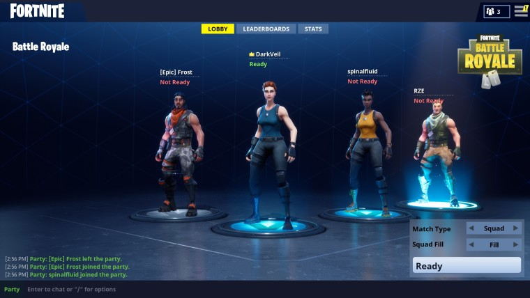 other new additions from the update include new weapons balance updates supply drops that randomly spawn and descend from the sky containing powerful - fortnite battle royale pc unblocked