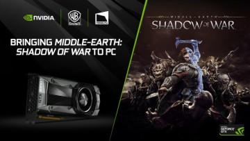 1506485621_middle-earth-shadow-of-war-geforce-gtx-technical-collaboration-keyvisual_575px