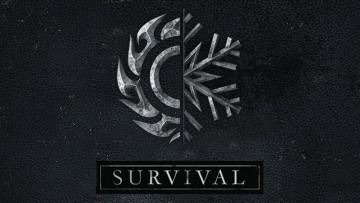 1506542472_skyrim_survival_logo