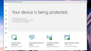1506608530_windows-defender-security-center