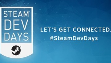1506612417_1506611434_steam-developer-days