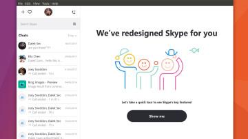 1506748490_skype