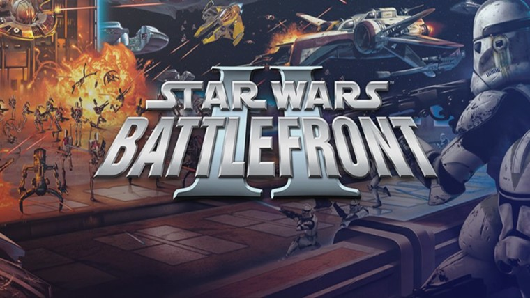 Dc5m united states software in english created at 2017 10 03 0231 eas rebooted star wars battlefront ii is releasing next month but for those who still prefer the original there is some good news fandeluxe Gallery