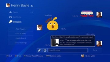 1507046683_ps4-system-update-5.0
