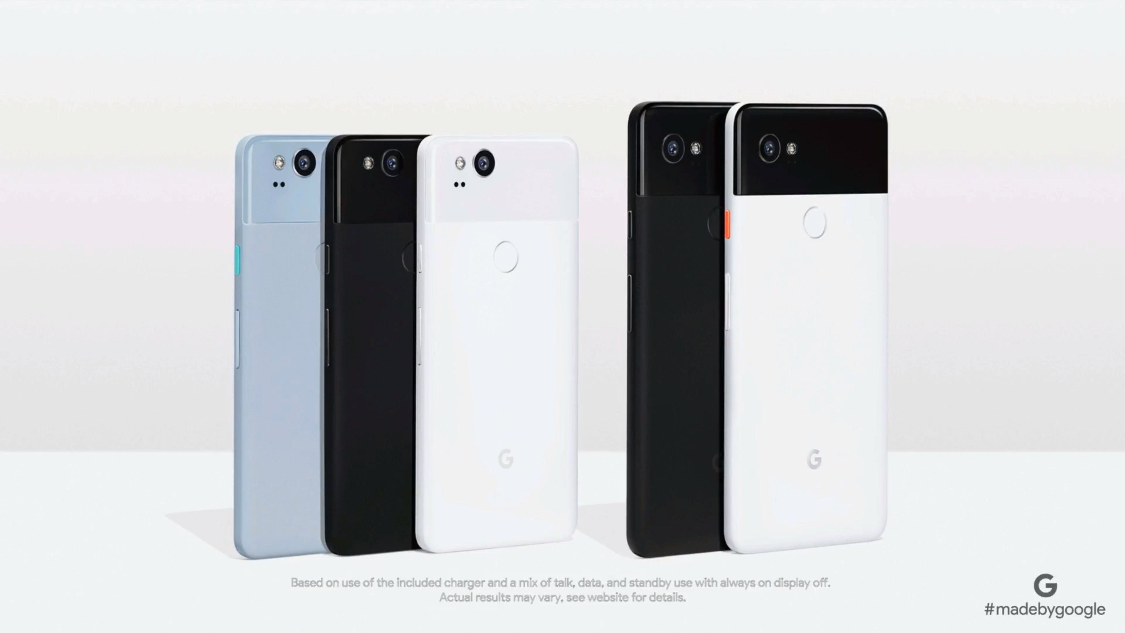 Google Camera NX Brings New Important Features for Nexus 5X & Nexus 6P