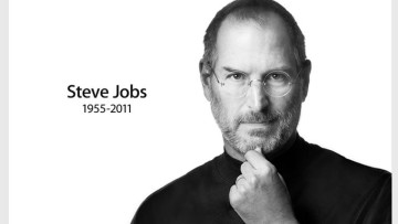 1507233470_steve-jobs-tribute-screenshot