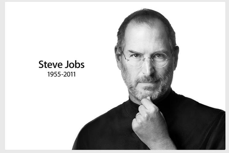1507233470_steve-jobs-tribute-screenshot