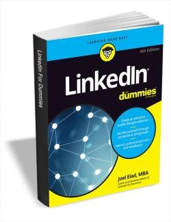 Get the linkedin for dummies 13 value ebook for free neowin linkedin for dummies walks you step by step through creating an eye catching profile and demonstrates how to successfully expand your reach by connecting fandeluxe Images