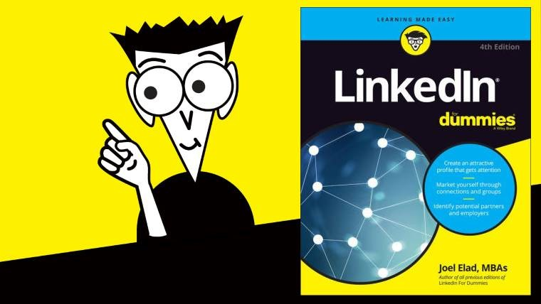 Get the linkedin for dummies 13 value ebook for free neowin get the linkedin for dummies 13 value ebook for free fandeluxe Images