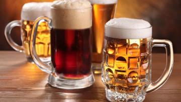 1507287113_alcohol