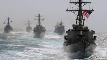 1507301567_navy