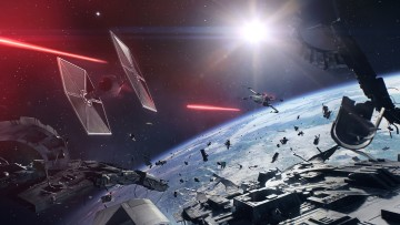 1507316575_walrus_pdp_screenhi_3840x2160_en_ww_deathstardebrisfield_v1