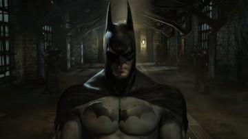 1507458676_1181318-batman7