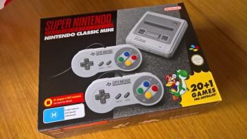 1507531514_super_nintendo_classic_mini