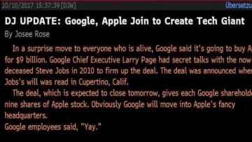 1507667055_apple-google-acquisition