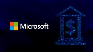 1507828867_microsoftfinancialinstitutions