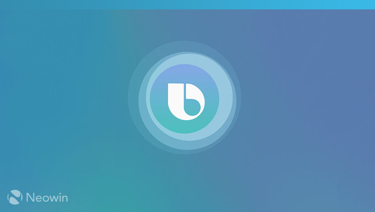 Samsung appoints new executive for Bixby development