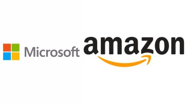 1507836195_microsoft_amazon