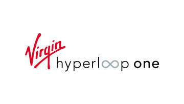 1507900546_virgin_hyperloop_logo