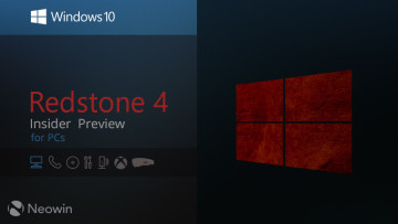 1507916968_redstone4.pcmain3