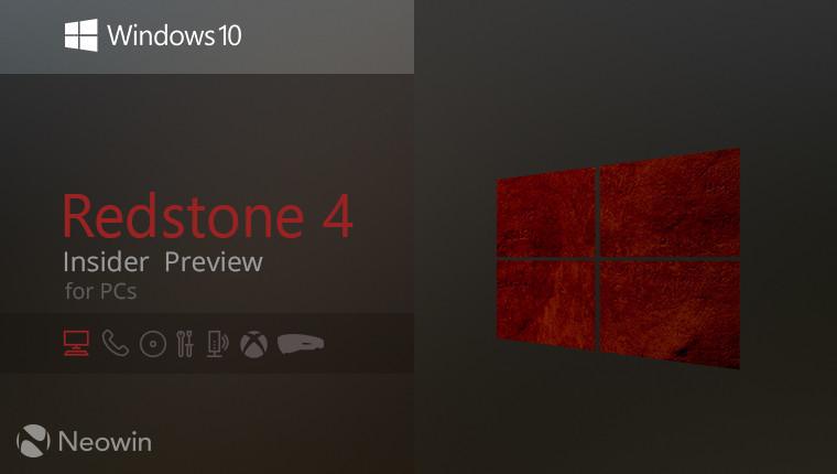 Microsoft Uji Fitur Pairing Bluetooth Cepat untuk Windows 10