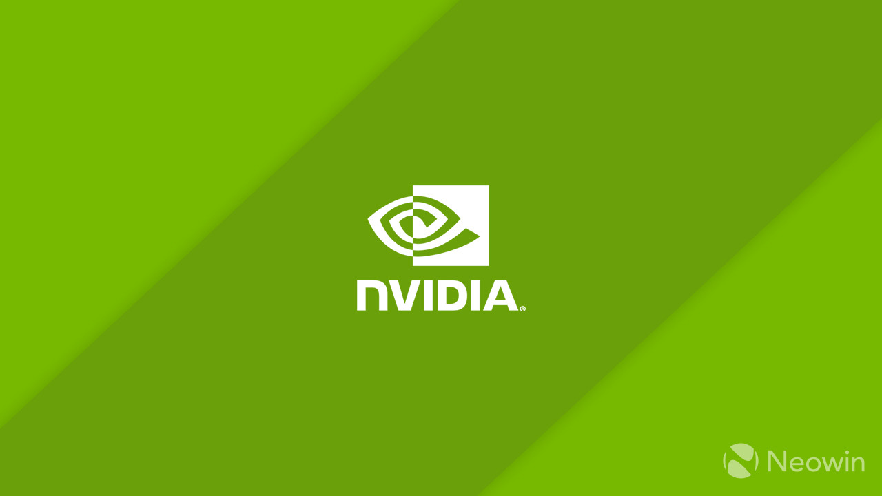 Nvidia releases 397 31 WHQL drivers, optimizing Frostpunk and