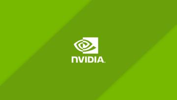 1508000892_nvidia.logogreen