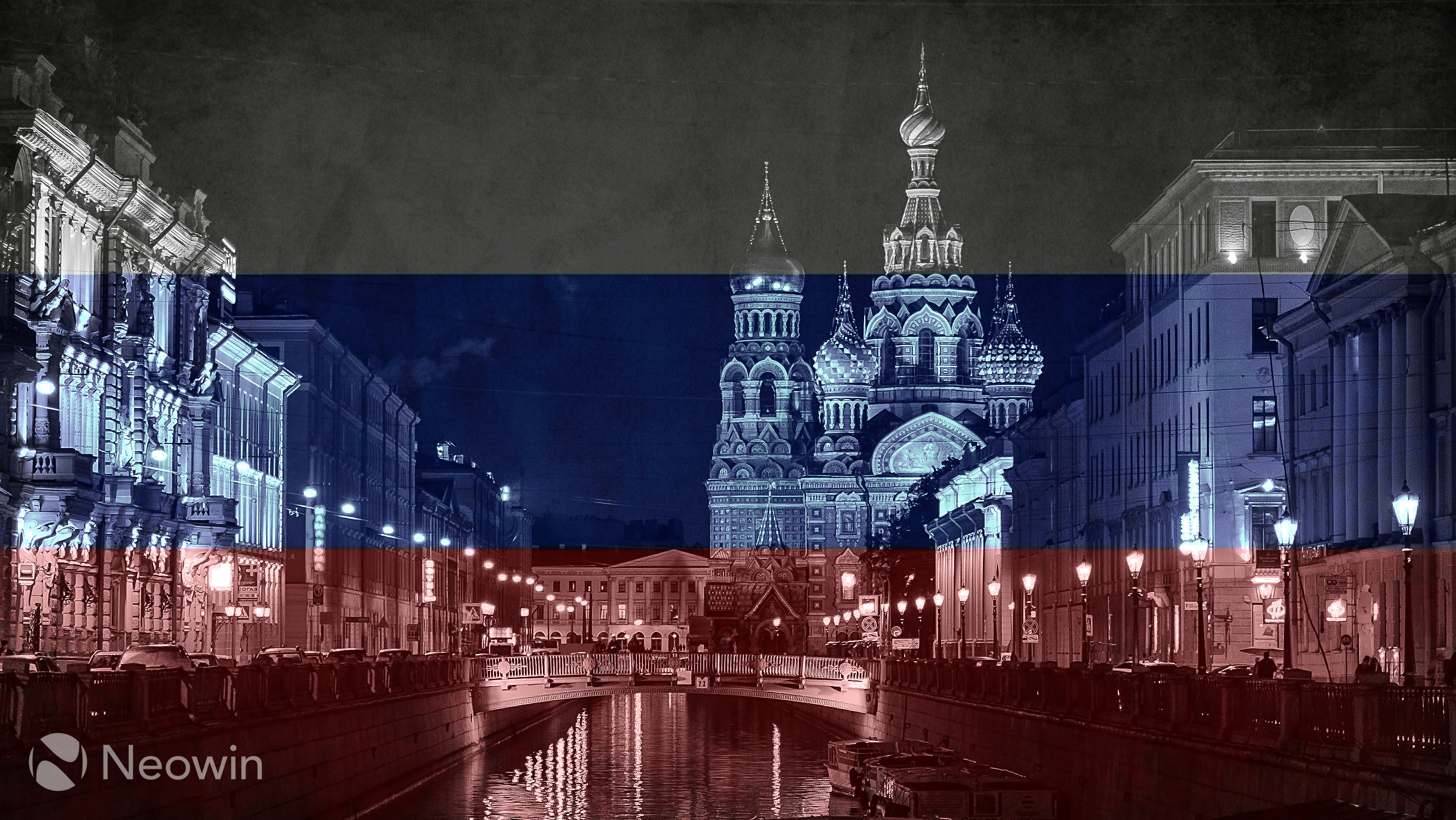 Russian Federation may soon issue its own official blockchain-based currency, the CryptoRuble