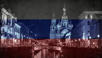 1508102196_st-petersburg-russia