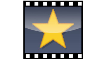 1508142307_videopad