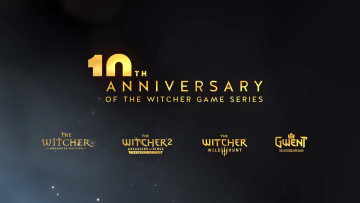 1508162029_witcher10yearanniversary