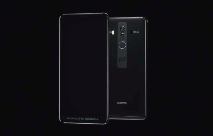 1e36eca9ce46 Huawei shows off nearly  1