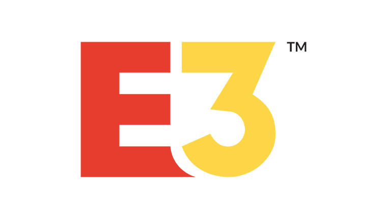 no more 3d for e3 expo gets new flatter logo neowin rh neowin net