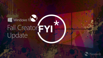 1508246862_1494481875_windows-10-fall-creators-update-00