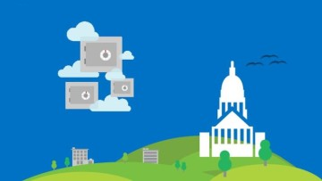 1508257011_microsoft-azure-government-1