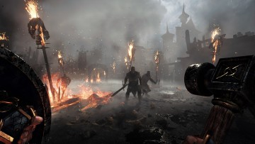 1508281994_fatshark_vermintide_2_screenshot_02