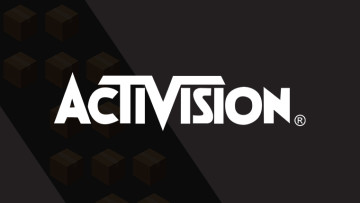 1508313749_activision.loot