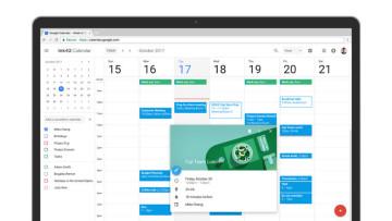 1508325527_google-calendar