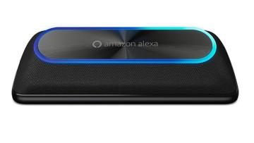 1508344495_moto-smart-speaker-2